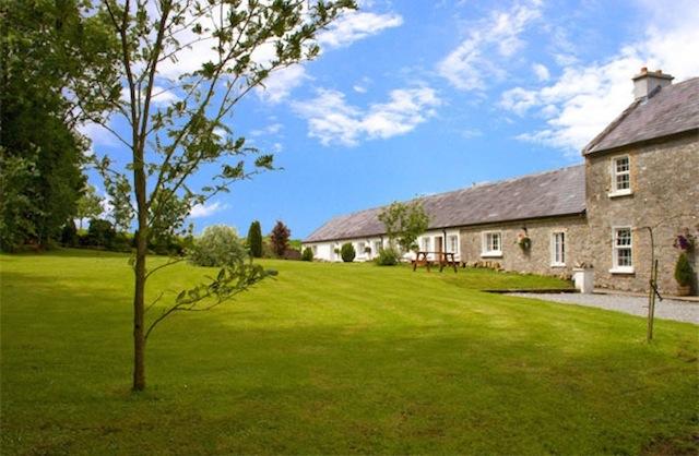 cottage111