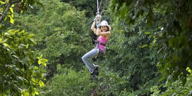 chukka-canopy-zip-line